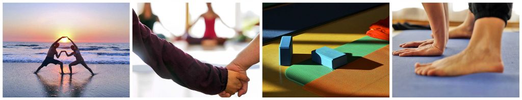 Daniel Orlansky teaches 200 Hour yoga teacher training in many locations.