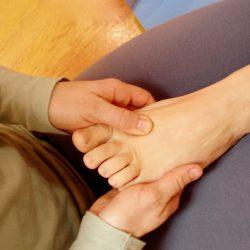 October 12th ~ Partner Stretching and Shiatsu, Borealis Yoga, Medford, MA