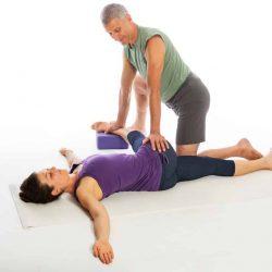 September 28-30  ~ Meridian Yoga Certification, Whitman Wellness, Whitman, MA