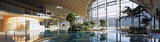 therme_bad_sulza_image_home_02